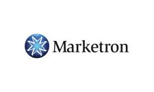 Marketron-1