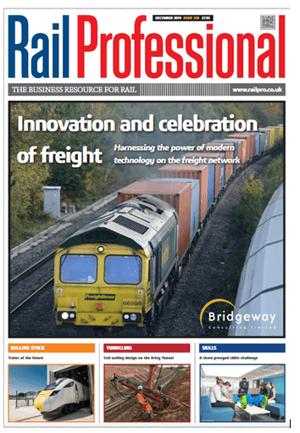 Rail Pros Mag Cover