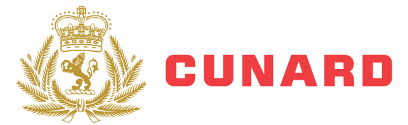 cunard2