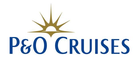 p-and-o-cruises