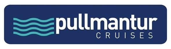 pullmantur-1