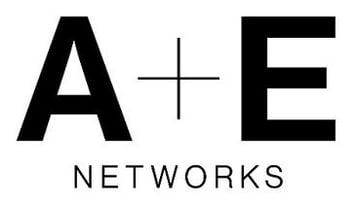 A+E Networks-1