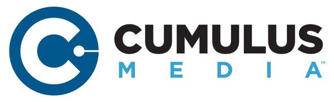 Cumulus media-1