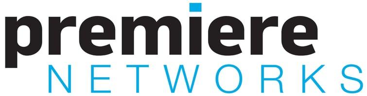 premiere networks