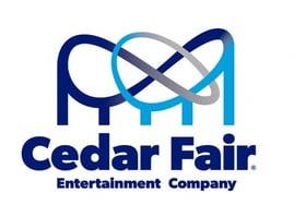 CedarFair