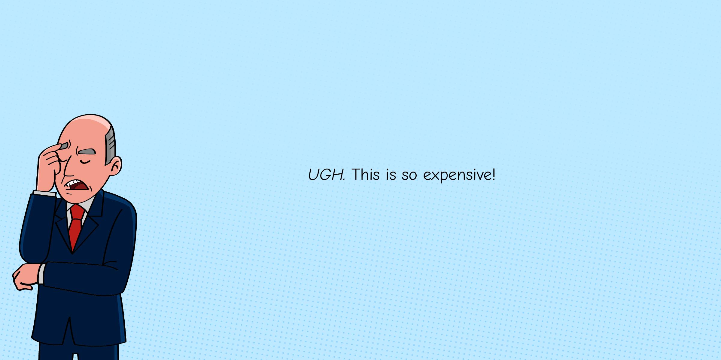 blog-hosp-2-Expensive