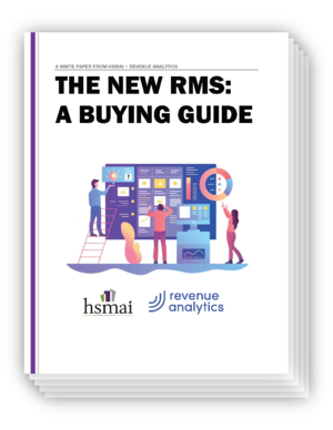 cover-hsmai-buyers-guide