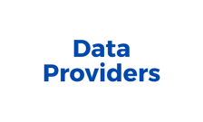 data-providers