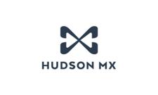 hudsonmx-2