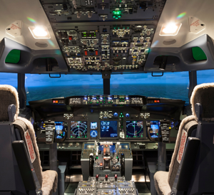 image-flight-simulator-001-2