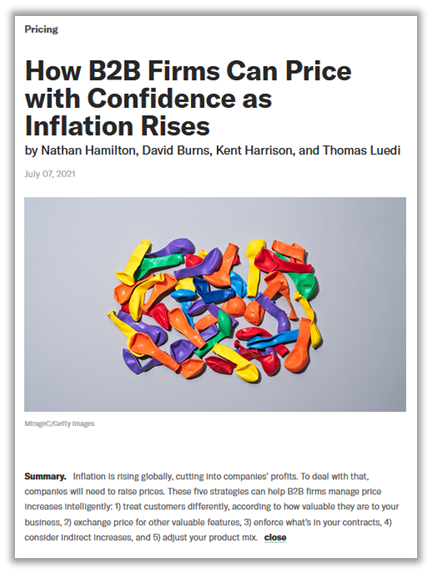 img-hbr-responsehttps://hbr.org/2021/07/how-b2b-firms-can-price-with-confidence-as-inflation-rises