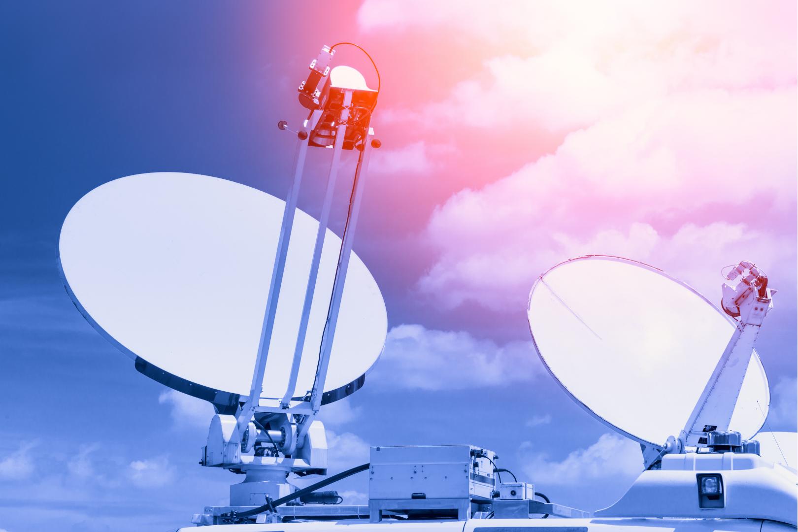 smi-blog-satellite