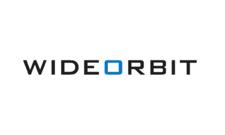 wideorbit-2