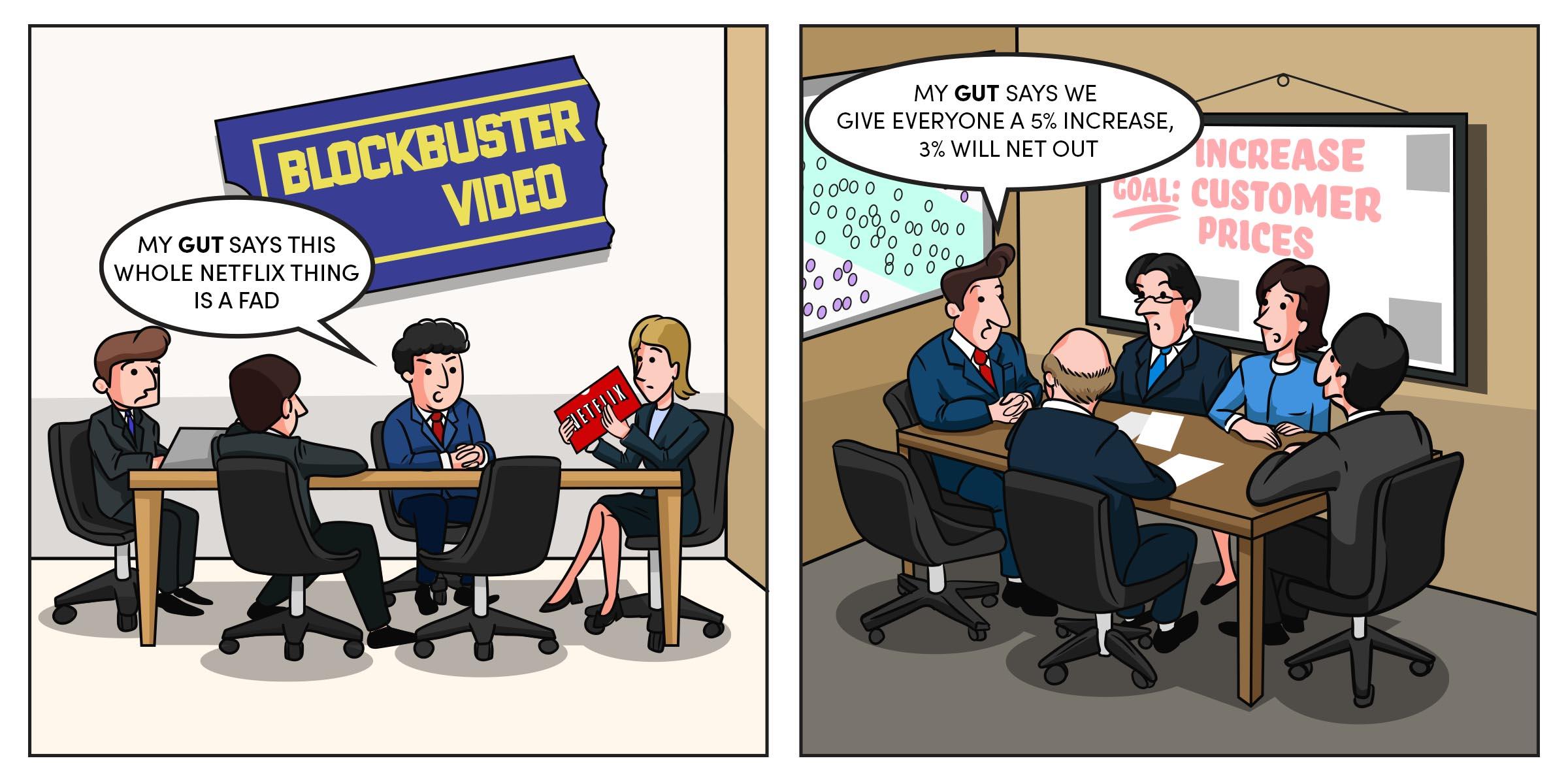 1129570_Stop GutPricingCartoon-2-Blockbuster_082021