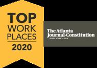 TWP_Atlanta_2020