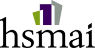 HSMAI logo 2011