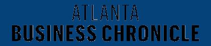 logo_atlanta_business_chronicle