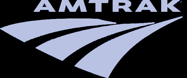 amtrak-01-1