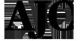 AJC-logo-2