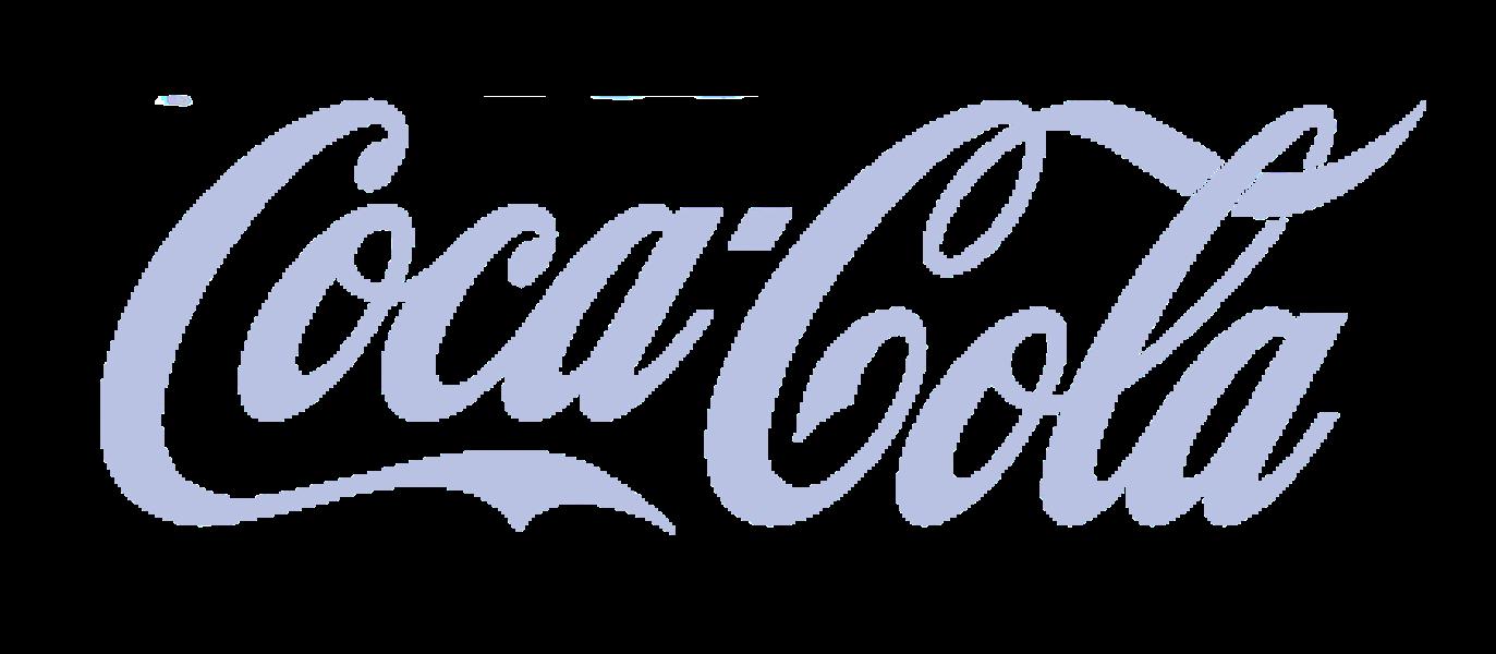 CocaCola_hero-1