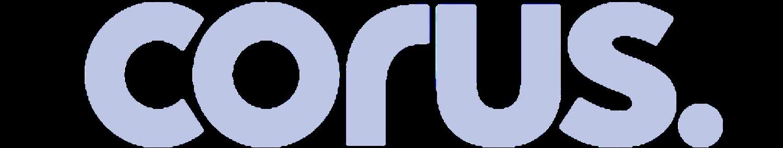 Corus_forms-2-1-1-1