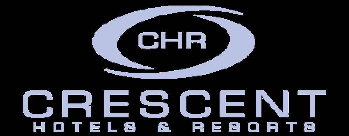 Crescent_Hero-1
