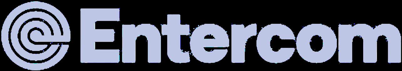 Entercom_forms