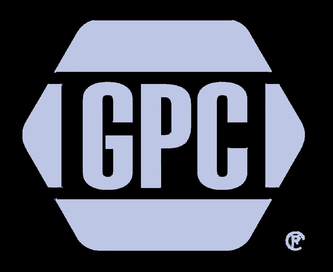 GPC_forms-1