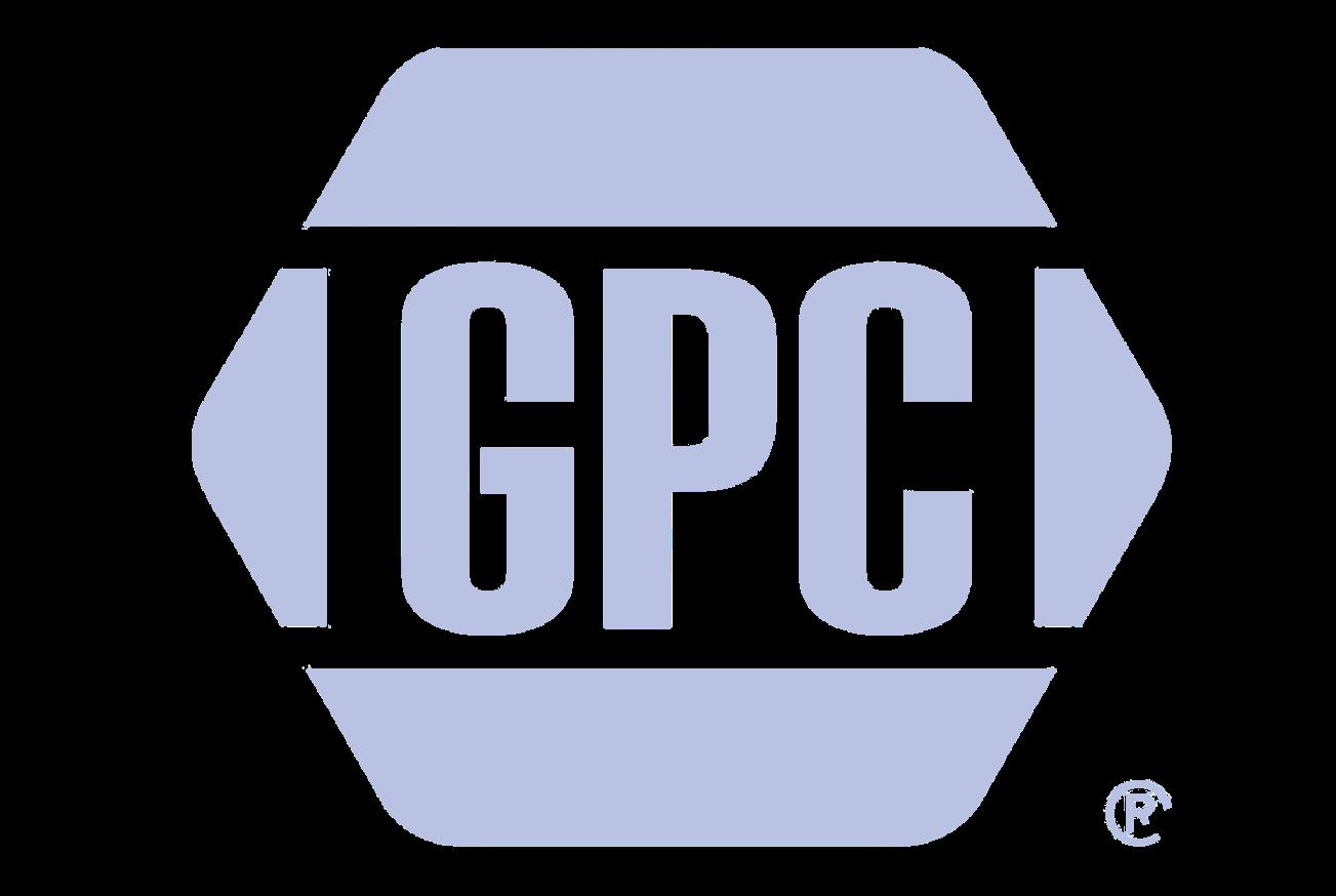 GPC_hero-1