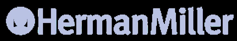 HermanMiller_Hero-1
