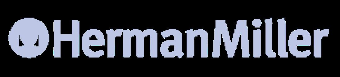 HermanMiller_forms-1