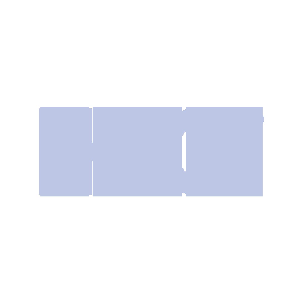 IHG_Forms