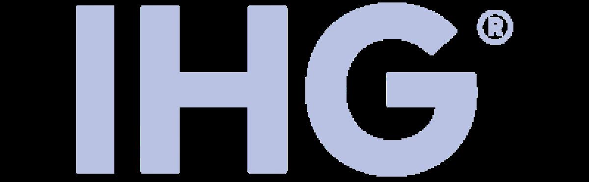IHG_Hero-1