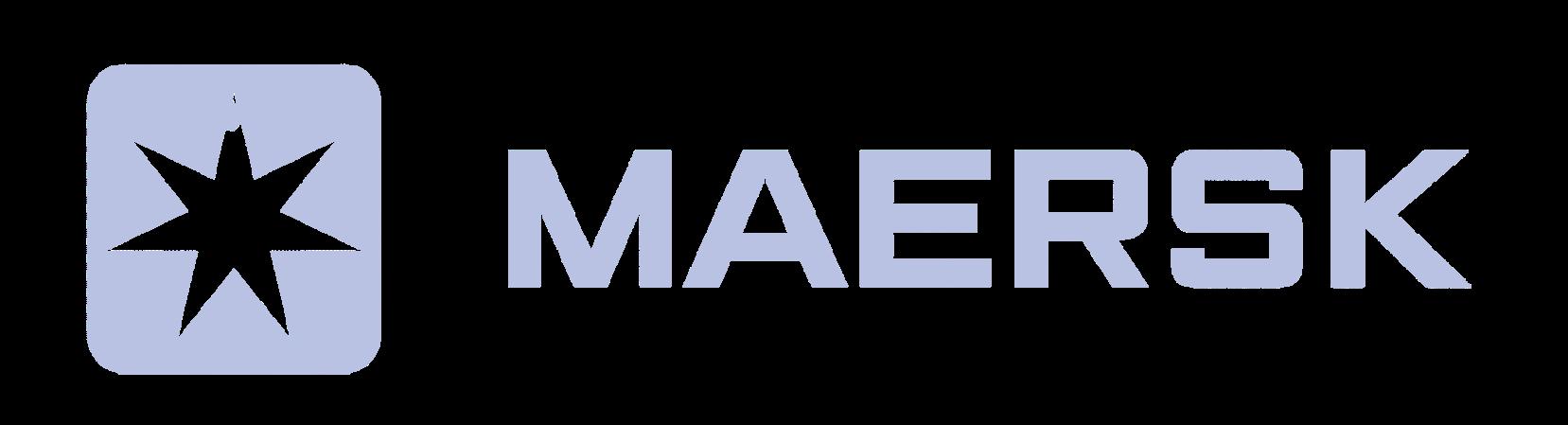 Maersk_hero-1