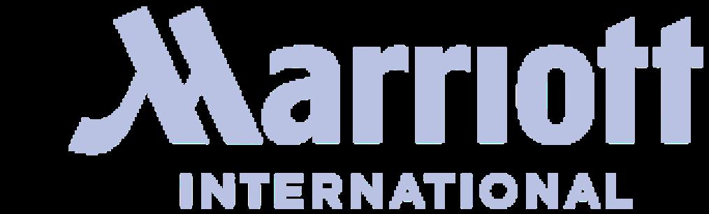 Marriott_Hero-1