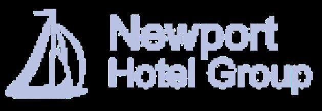 Newport_Hero-2