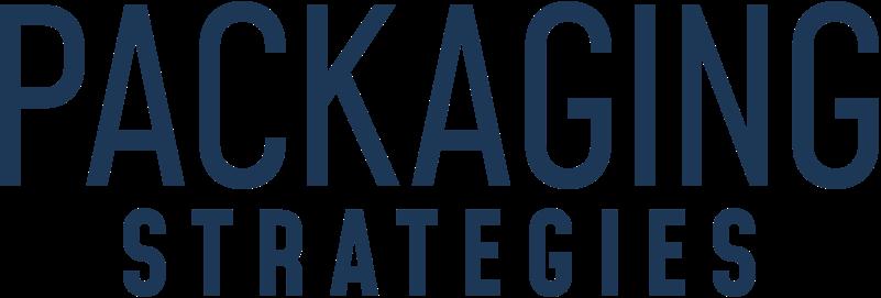 PackagingStrategies_logo