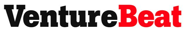 VentureBeat-logo-Large-1-2