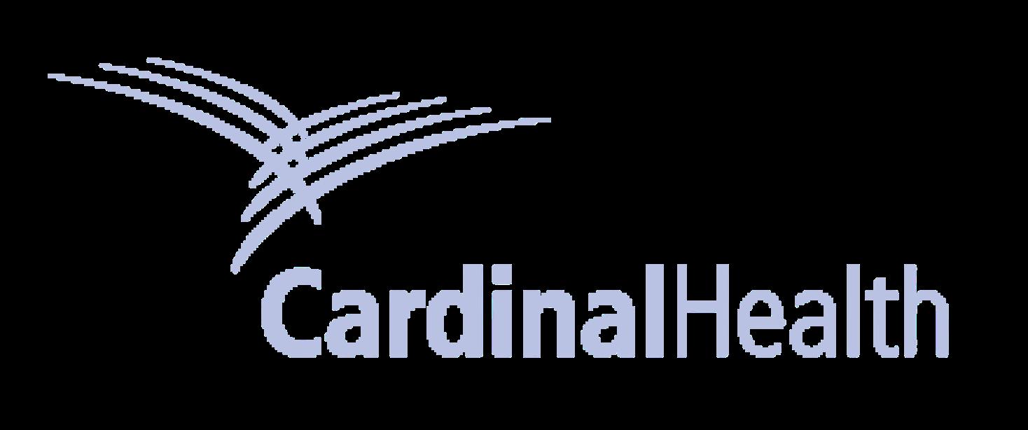 cardinalhealth_Hero-1