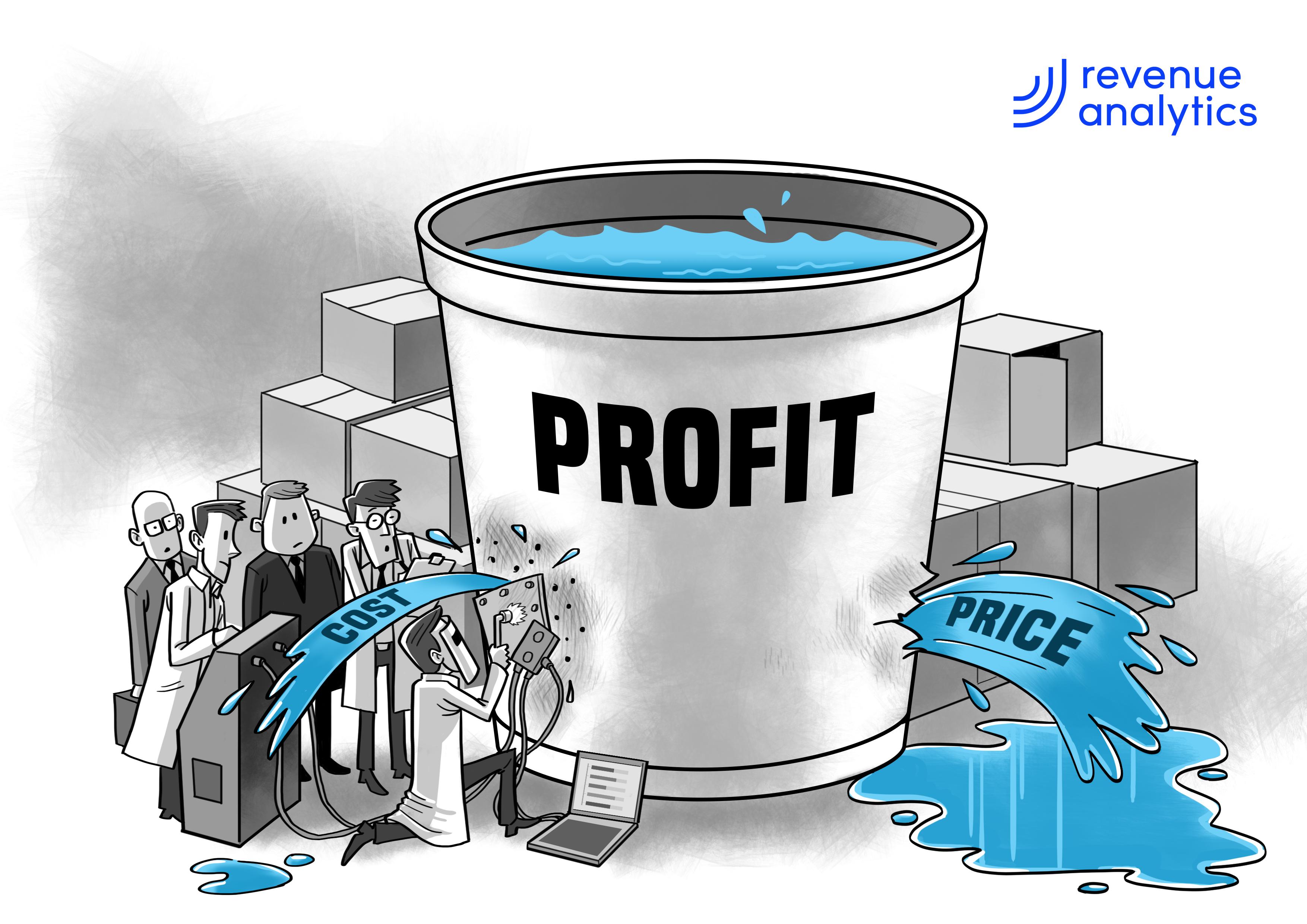 cartoon-profit-leak