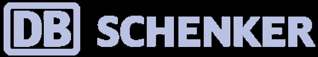 dbschenker_hero-1-1