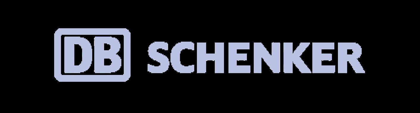 dbschenker_hero-1