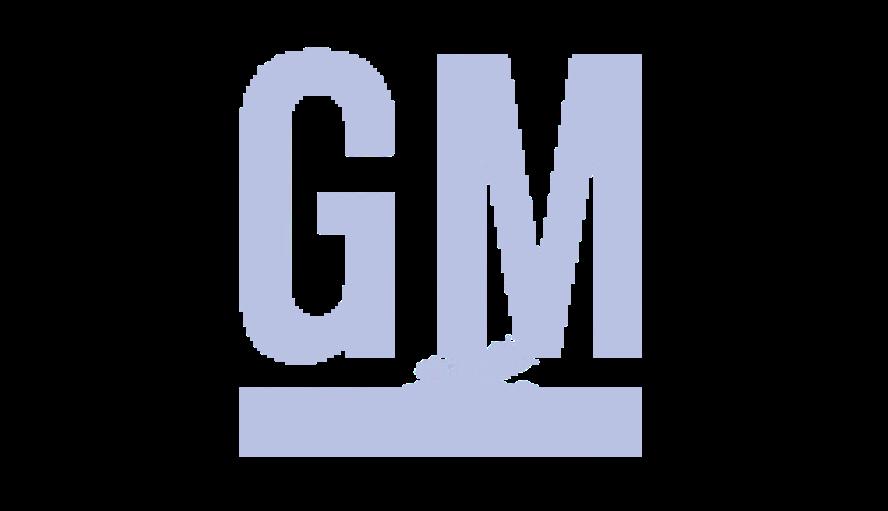 generalmotors_hero-1