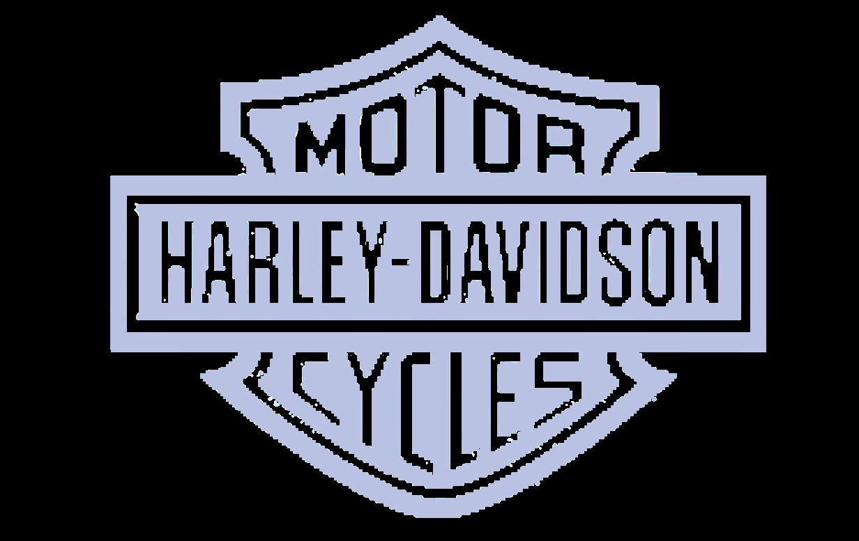 harleydavidson_hero-1