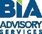 logo-BIA