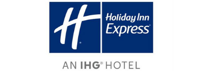 Holiday Innexpress