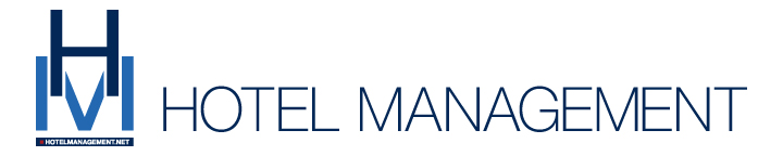 logo-hotelmanagement