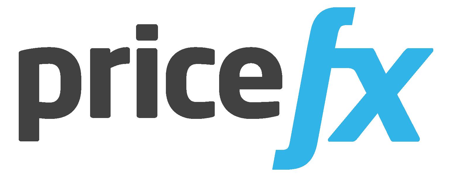 logo-pricefx
