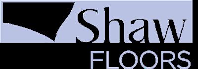 logo-updated-shaw-light-01-1