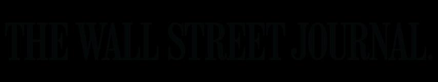 logo-wsj-horizontal-01-1